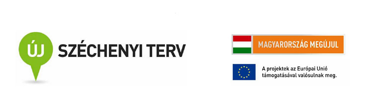 Széchenyi plan, Hungary renewed