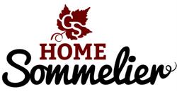 Home Sommelier
