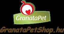 Granata Pet Shop