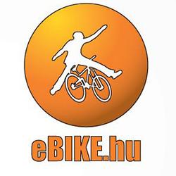 eBIKE.hu