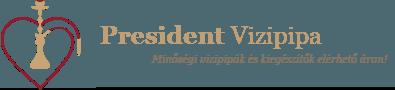President Vizipipa