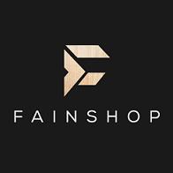 FAINSHOP