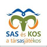 SAS és KOS