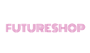 FutureShopBP