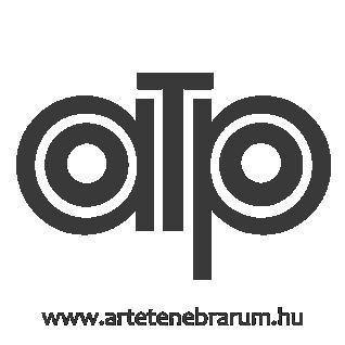 Arte Tenebrarum Könyvkiadó