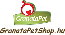 Granata Pet Shop
