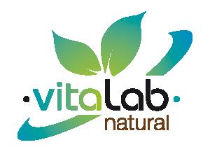 Vitalab - Natural